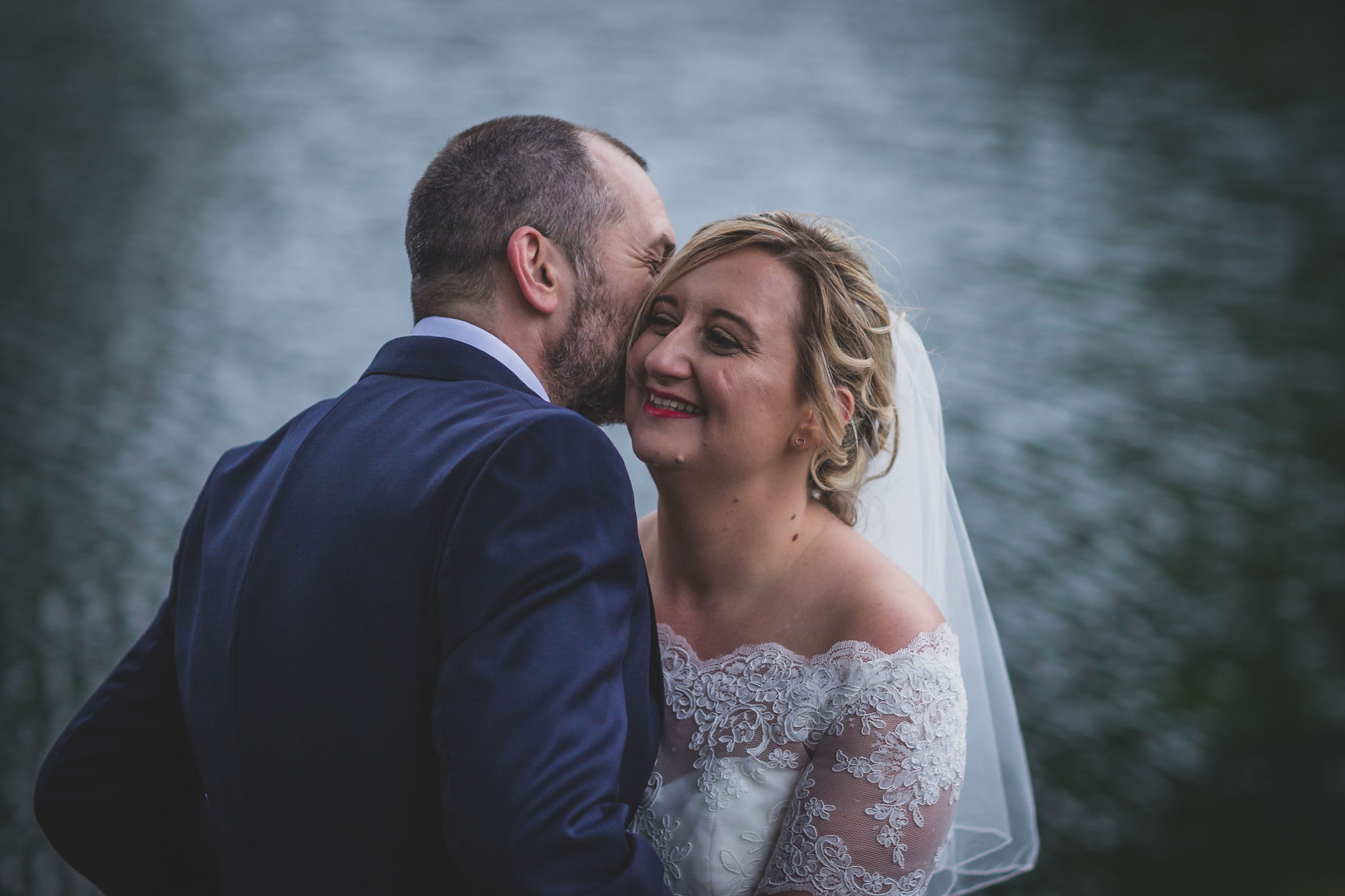 Colehayes Park – Matt Spooner Wedding Photography – Devon Wedding Photographer
